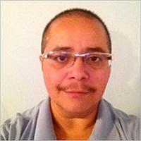 Shaun Pedro Arroyo